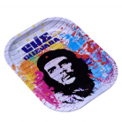 Dreh-Tablett - Che Guevara - mini