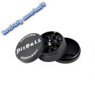Metall Grinder - Ø 46mm - Pitbull