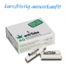 actiTube Aktivkohlefilter - 9mm - 40er Pack